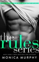 The Rules: A Complete Romance Series (4-Book Box Set)