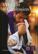 Why go to Confession?