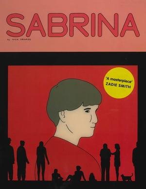 Sabrina【電子書籍】[ Nick Drnaso ]
