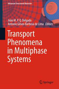 TransportPhenomenainMultiphaseSystems
