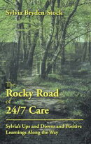The Rocky Road of 24/7 Care