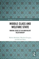 Middle Class and Welfare State
