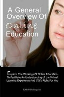 A General Overview Ofonline Education