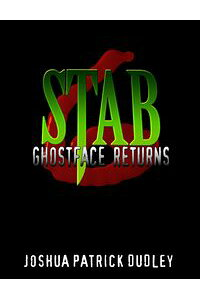 Stab6:GhostfaceReturns