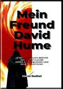 HEINZ DUTHEL: MEIN FREUND DAVID HUME
