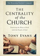 The Centrality of the Church