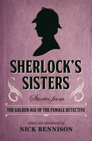 Sherlock's Sisters