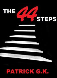 The44Steps