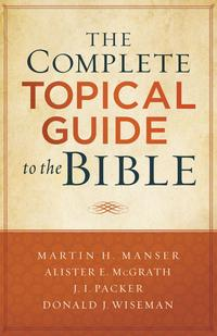 TheCompleteTopicalGuidetotheBible
