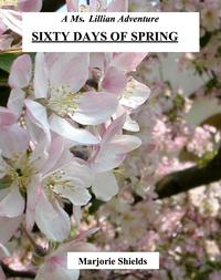 SixtyDaysofSpring