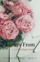 Letters From... a Child Rape Victim