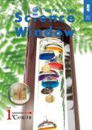 Science Window 2014年夏号(7-9月号)/8巻2号