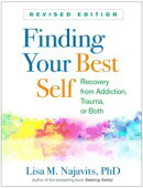 Finding Your Best Self, Revised Edition
