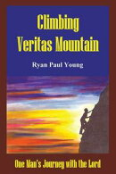 Climbing Veritas Mountain