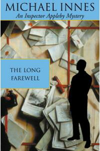 TheLongFarewell