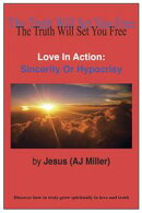 Love in Action: Sincerity or Hypocrisy