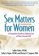 Sex Matters for Women, Second Edition