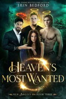 Heaven's Most Wanted