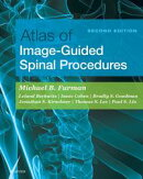 Atlas of Image-Guided Spinal Procedures E-Book