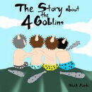 The Story about the 4 Goblins