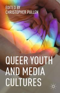QueerYouthandMediaCultures