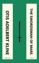 The Swordsman of Mars
