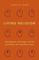 Living Religion