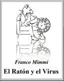 El Ratón y el Virus