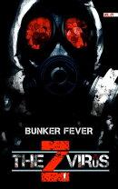 The Z Virus Volume 1