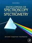 ONLINE Encyclopedia of Spectroscopy and Spectrometry, 2nd Edition