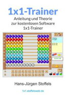 1x1-Trainer (Freeware)