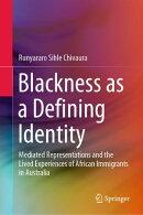 Blackness as a Defining Identity