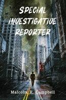 Special Investigative Reporter