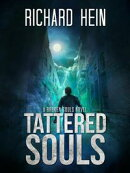 Tattered Souls