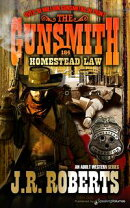 Homestead Law