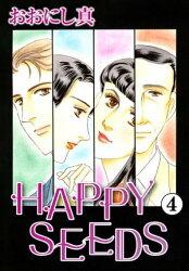 HAPPY SEEDS 4