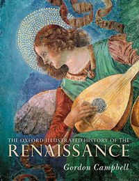 The Oxford Illustrated History of the Renaissance【電子書籍】