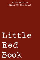 Diary Of The Heart: Little Red Book