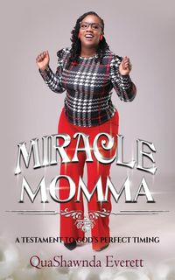 Miracle Momma