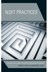 NextPracticesAnExecutiveGuideforEducationDecisionMakers