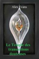 Le Temple des transactions douteuses