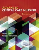 Advanced Critical Care Nursing - E-Book