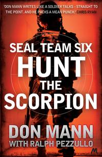 SEALTeamSixBook2:HunttheScorpion