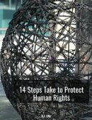 14 Steps Take to Protect Human Rights