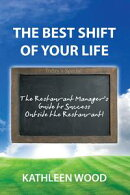The BEST Shift of Your Life