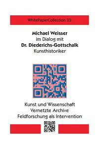 WhitePaperCollection_23DialogmitDr.Diederichs-Gottschalk