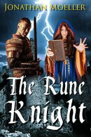 The Rune Knight