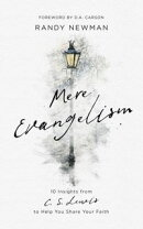 Mere Evangelism
