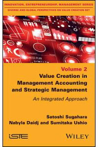 ValueCreationinManagementAccountingandStrategicManagementAnIntegratedApproach