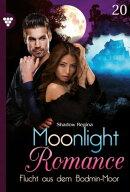 Moonlight Romance 20 – Romantic Thriller